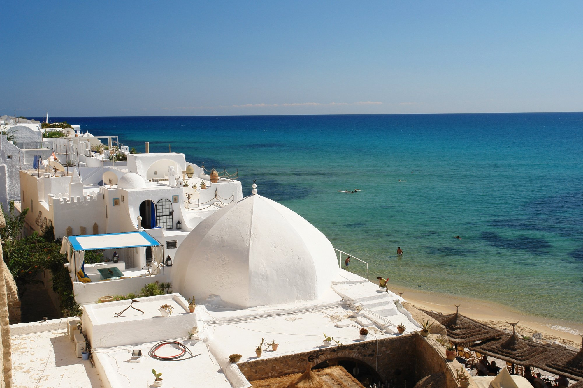header-tunisia.jpg